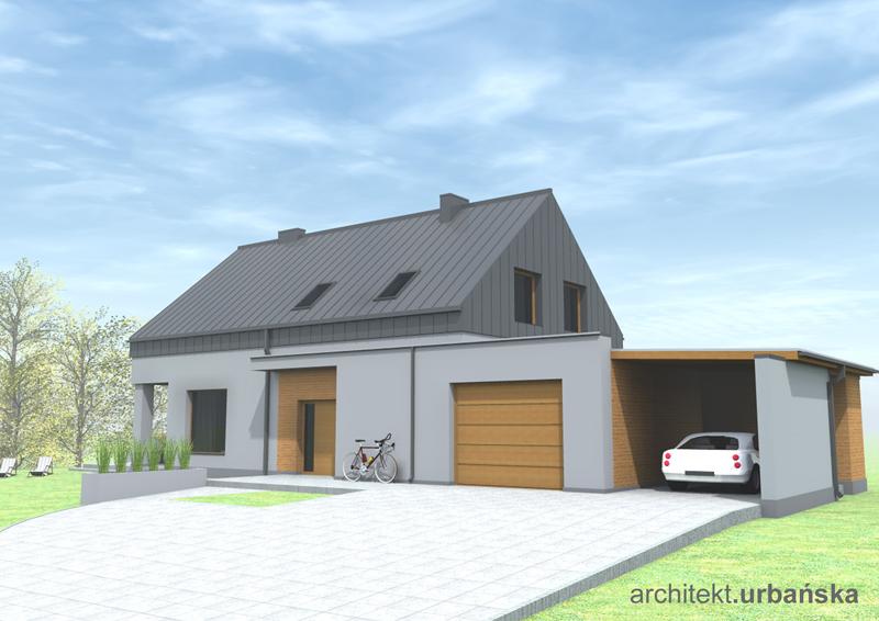 1_dom_kamieniec_01