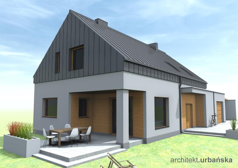 3_dom_kamieniec_01