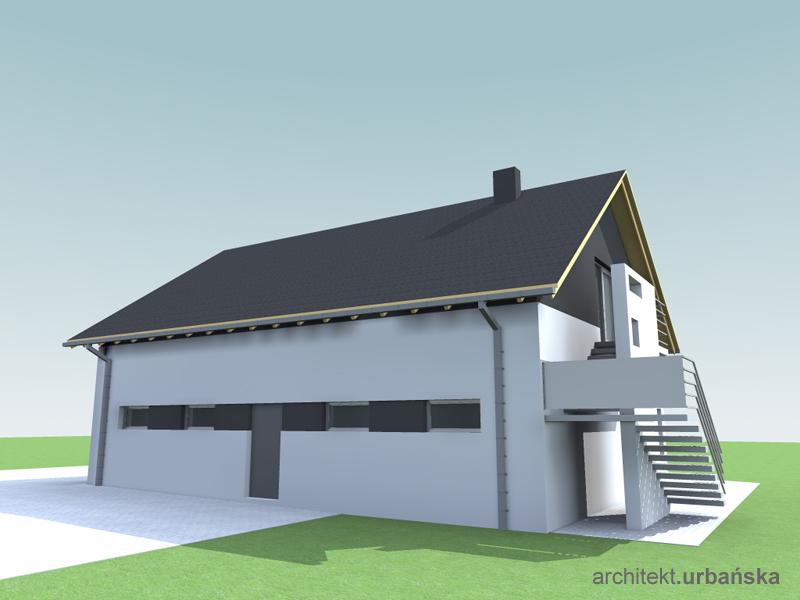 4_budynek_kamieniec_02