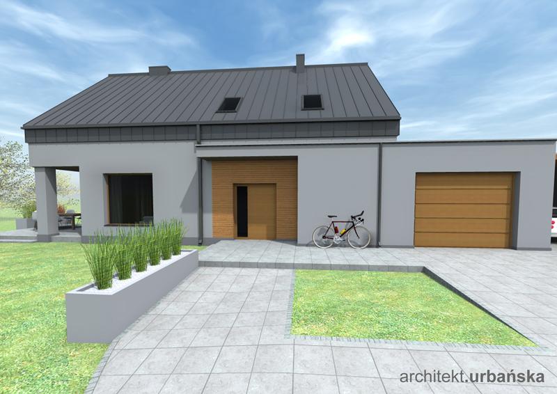 6_dom_kamieniec_01