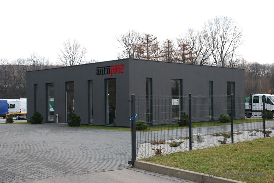 budynek biurowy Walbrzych_01