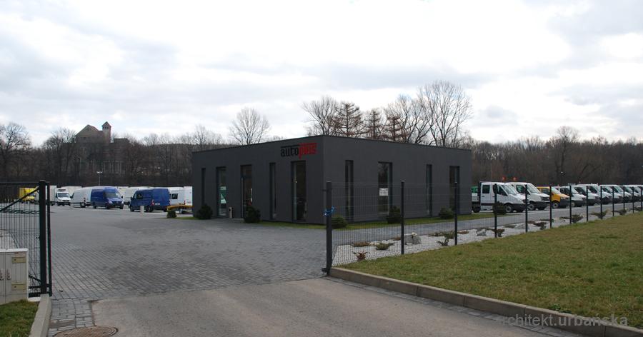 budynek biurowy Walbrzych_02