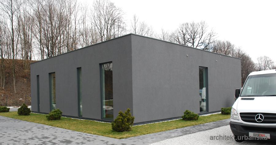 budynek biurowy Walbrzych_03