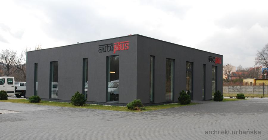budynek biurowy Walbrzych_04