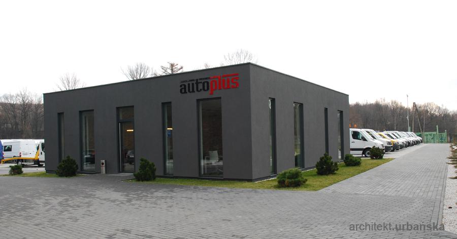 budynek biurowy Walbrzych_05