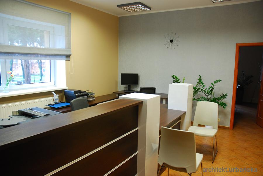 kancelaria notarialna_03