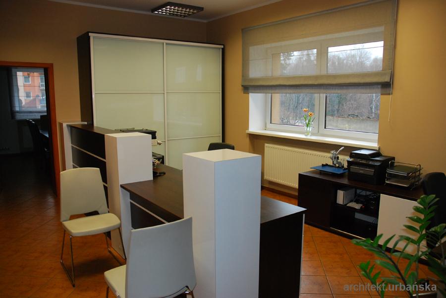 kancelaria notarialna_04