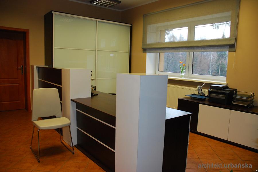 kancelaria notarialna_05