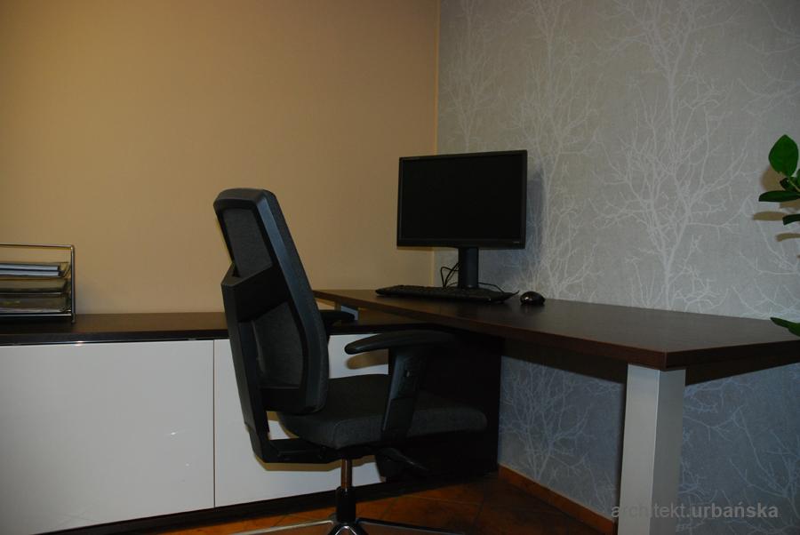 kancelaria notarialna_06