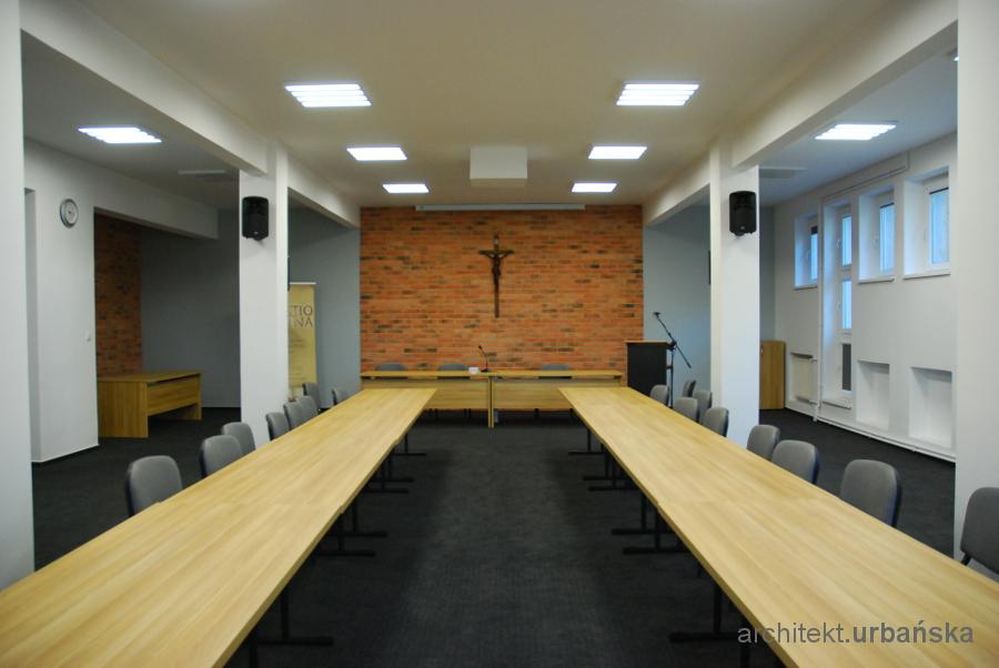 sala konferencyjna_02