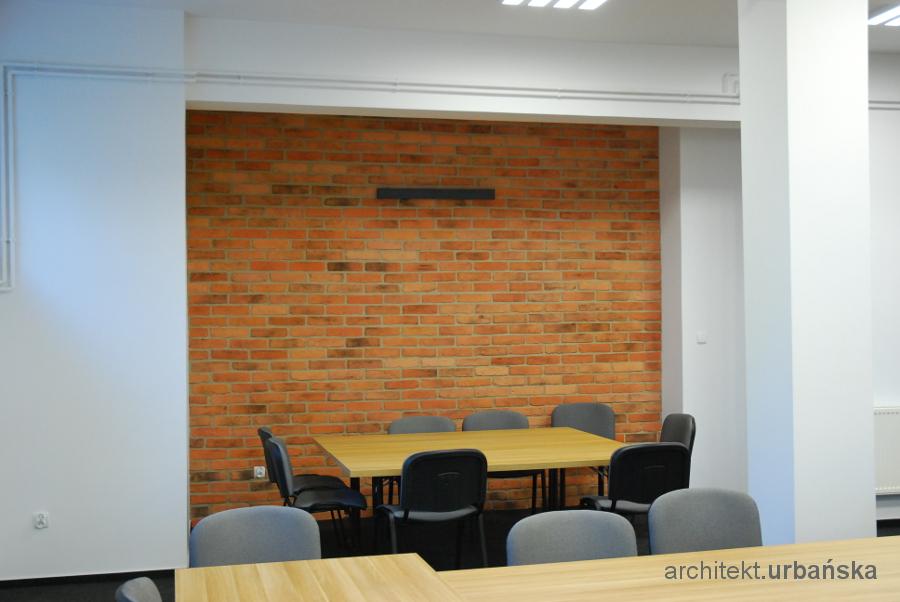 sala konferencyjna_04